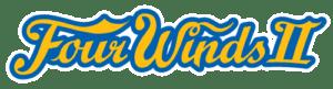 Four-Winds-Logo