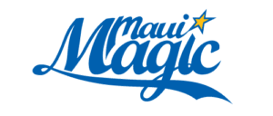 Maui-Magic-Logo-2