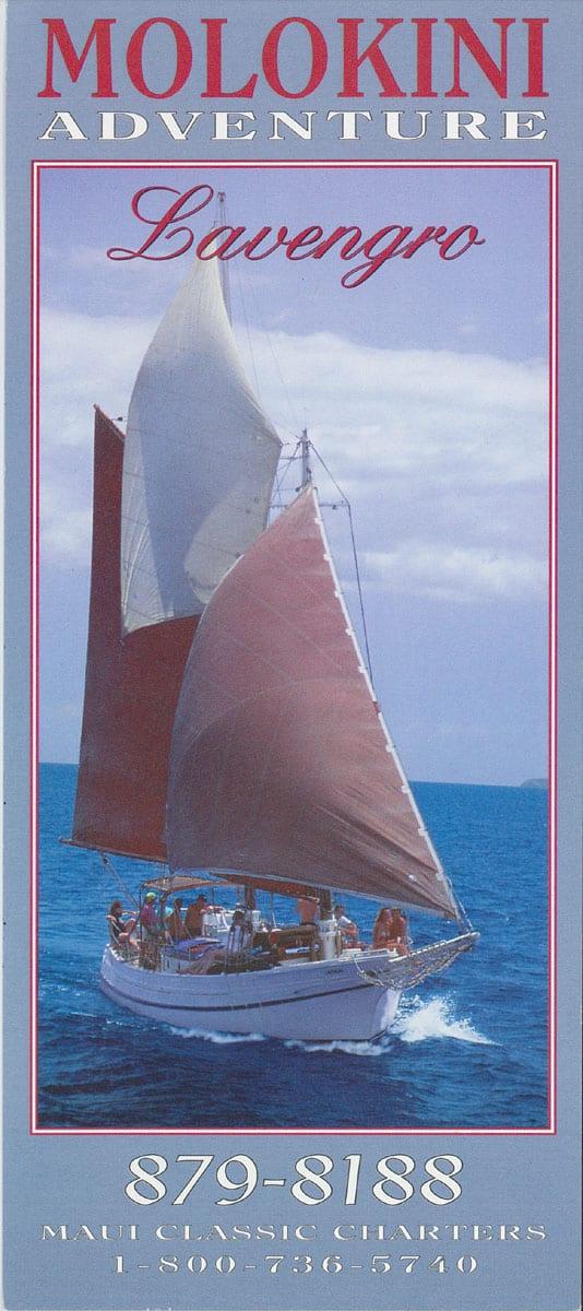 lengro-brochure2