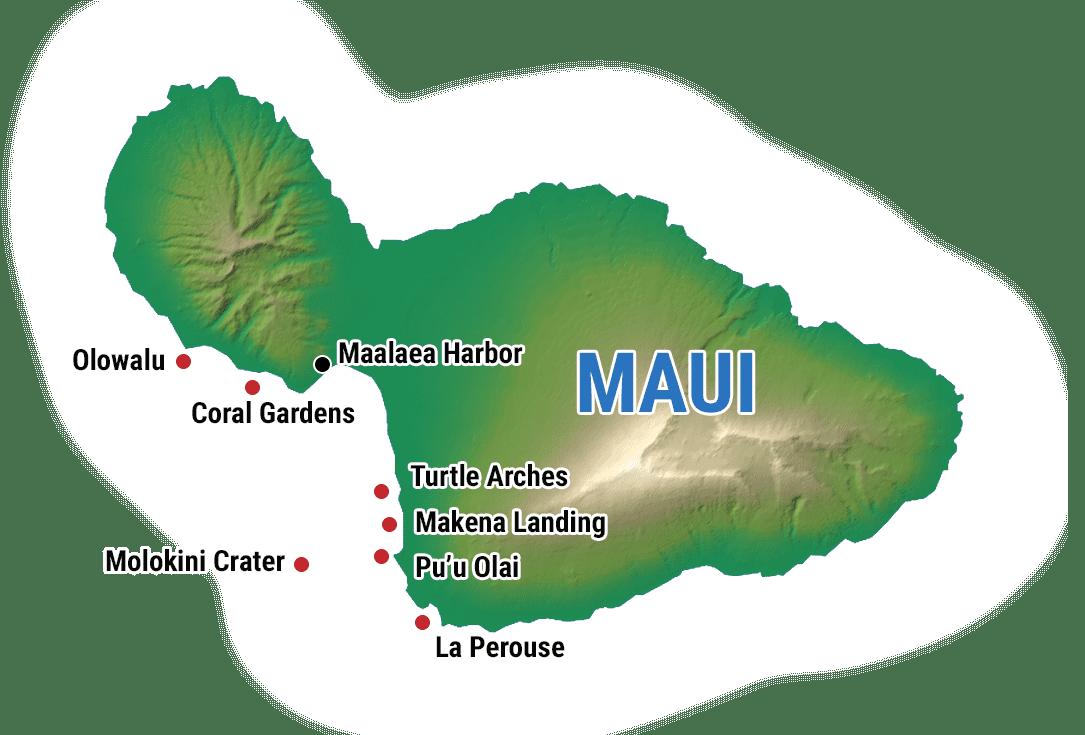 maui-map-fnl
